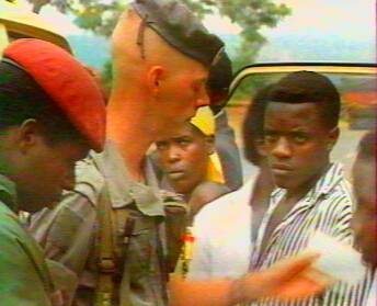 http://nuit.rwandaise.free.fr/images/Controlbarrage.jpg