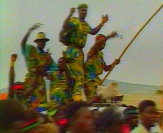 http://nuit.rwandaise.free.fr/images/interheamwe.jpg